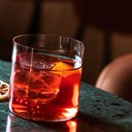 Image for the Tweet beginning: Discover the perfect Aperitivo, the
