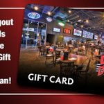 Birthdays, Anniversaries, or Corporate Incentives. A DJ's Dugout Gift Card is perfect for any occasion! Stop in a DJ's Dugout near you!