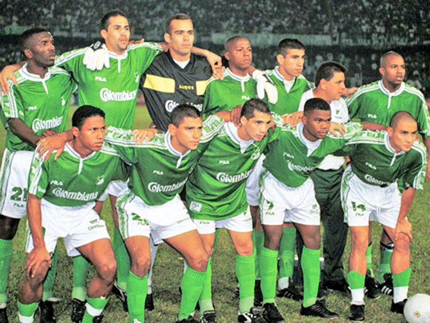 Crónicas de Palmaseca's photo on Comité