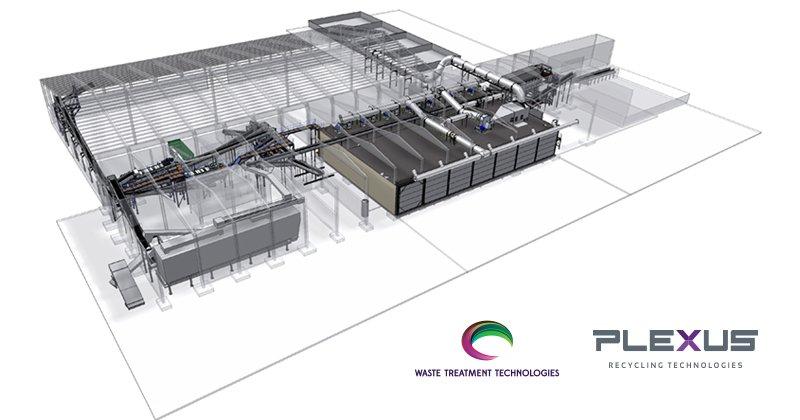 Plexus Recycling Technologies (@PlexusRecycling) | Twitter