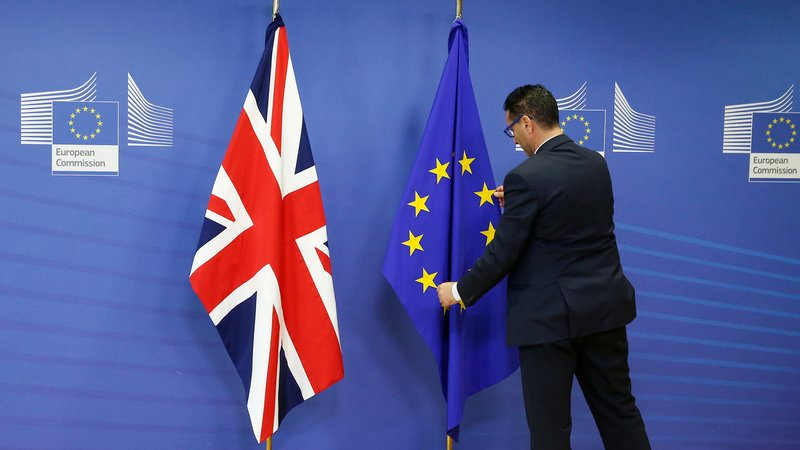 A listener's guide to the best Brexit podcasts: @IanCooperEU @DCU_Brexit_Inst @dcu for @RTEBrainstorm on the best Brexit insights & perspectives available on podcast from all sides of the debate https://t.co/oGRppoERS8
