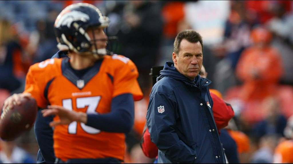 McNiff's Riffs: Broncos insider dishes on Vikes, Kubiak and Keenum https://t.co/UJ5z7DmD81