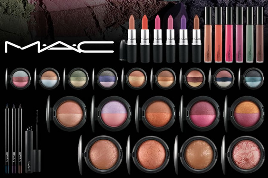 @Treatwelluk  who wants to get their hand on a £300 Gift Card to spend @MACcosmetics ? Head over to http://www.lifestylebids.com  to find out how you could be shopping for a new make up collection. #MUAcademy  #MakeupAddict