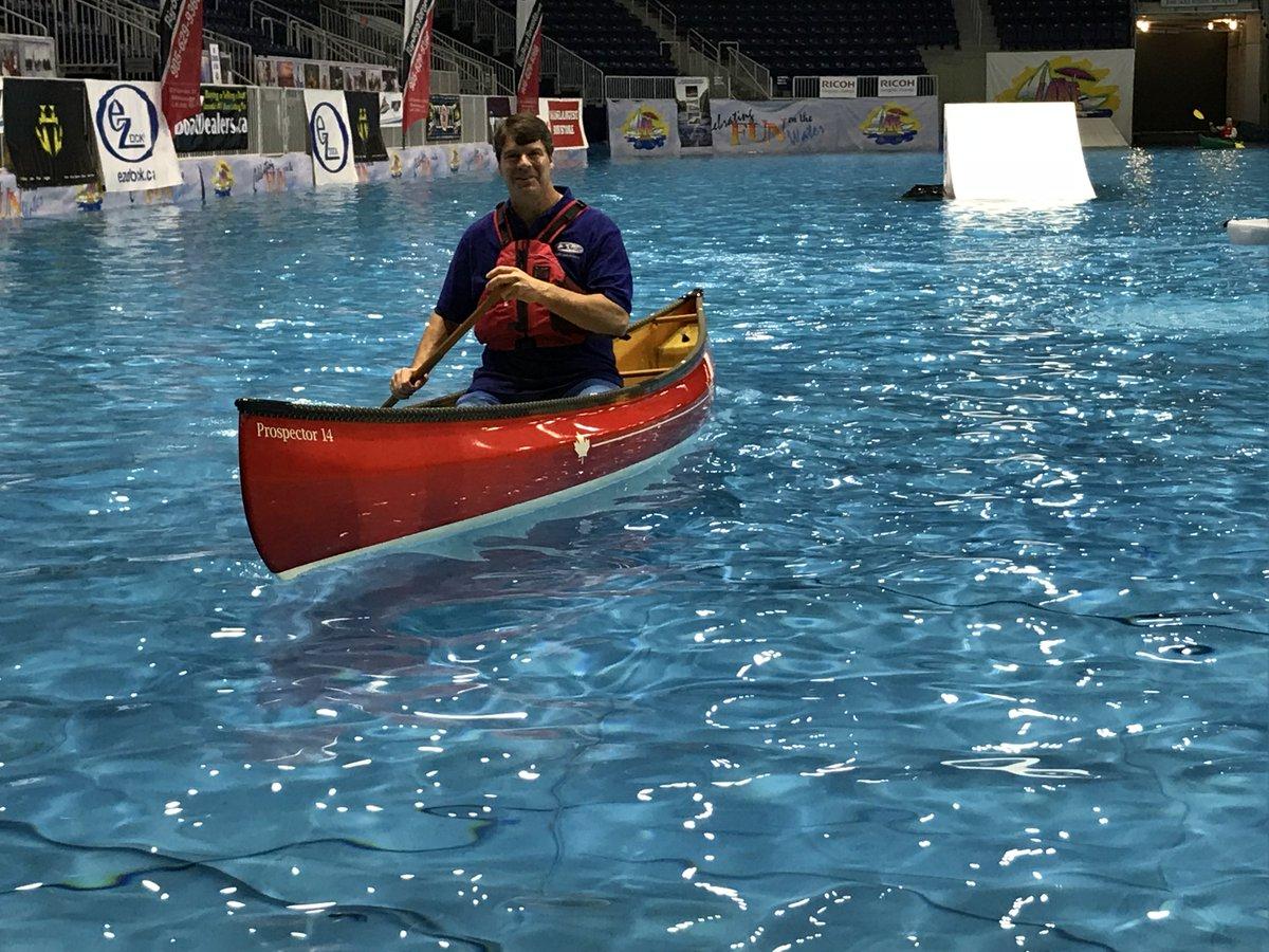 Swift Canoe & Kayak on Twitter: