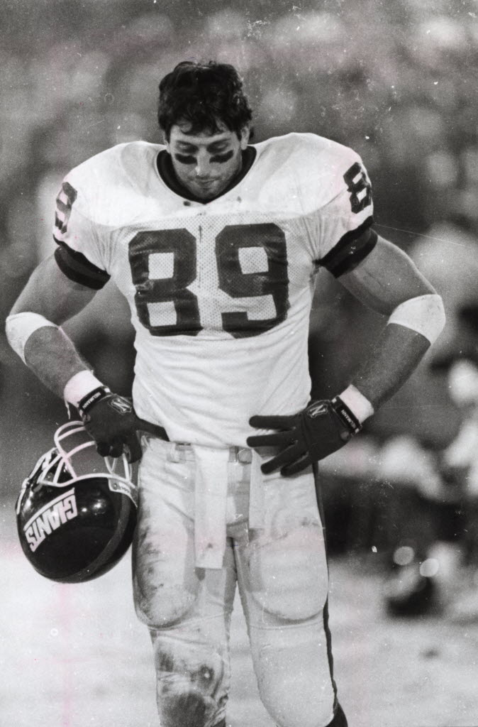 &quot;Gronkowski has been the best thing for my career.&quot;  #NYGiants legend Mark Bavaro appreciates &#39;old school&#39; game from Patriots&#39; Rob Gronkowski on road to AFC Championship Game  https://www. northjersey.com/story/sports/n fl/giants/2019/01/18/rob-gronkowski-patriots-impresses-ny-giants-mark-bavaro/2592153002/ &nbsp; …  via @northjersey @TheRecordSports @usatodaynfl<br>http://pic.twitter.com/FhdqPoLvGm