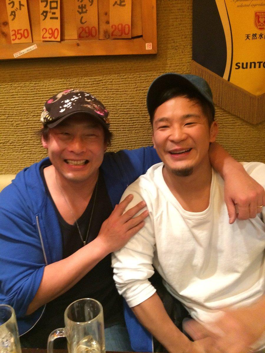 tanahashi1_100 photo