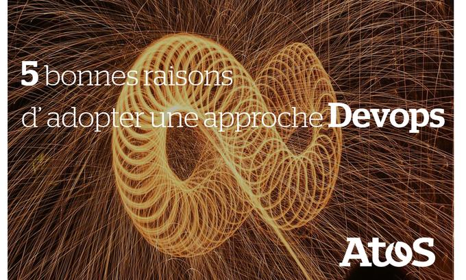#Décloisonnement, #agilité, #collaboration renforcée, confrontation des idées et des experti...