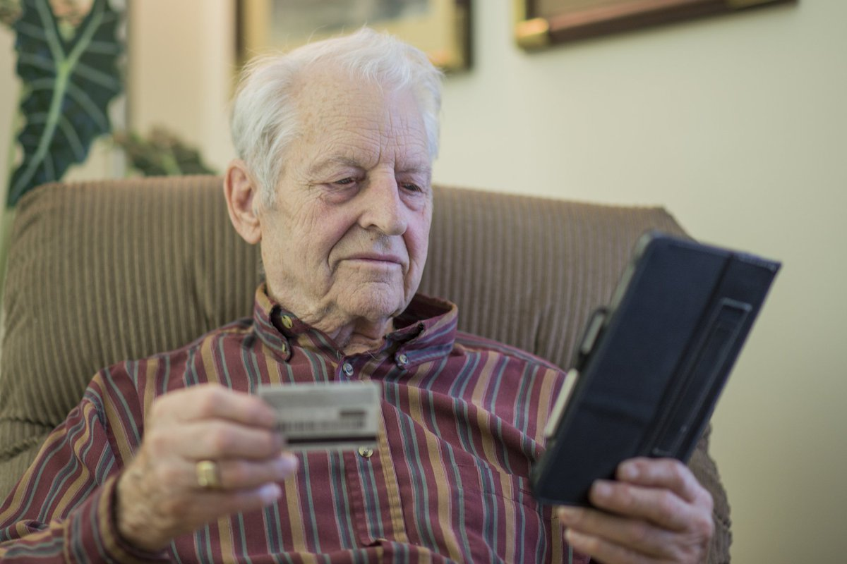 Toronto Romanian Seniors Dating Online Site
