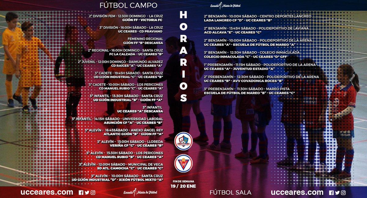 Unión Club Ceares