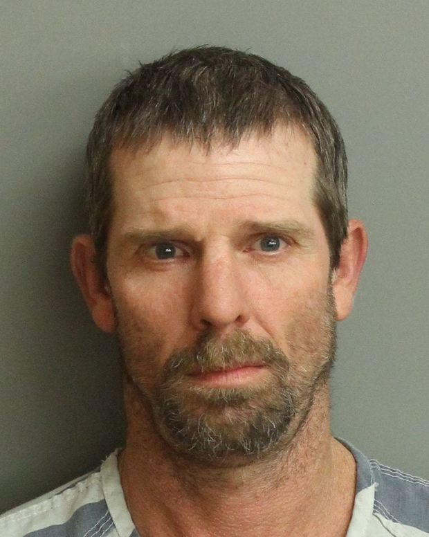 47-year-old man has been jailed after rear-ending an unloading Jefferson County school bus: https://t.co/eHMd461o85