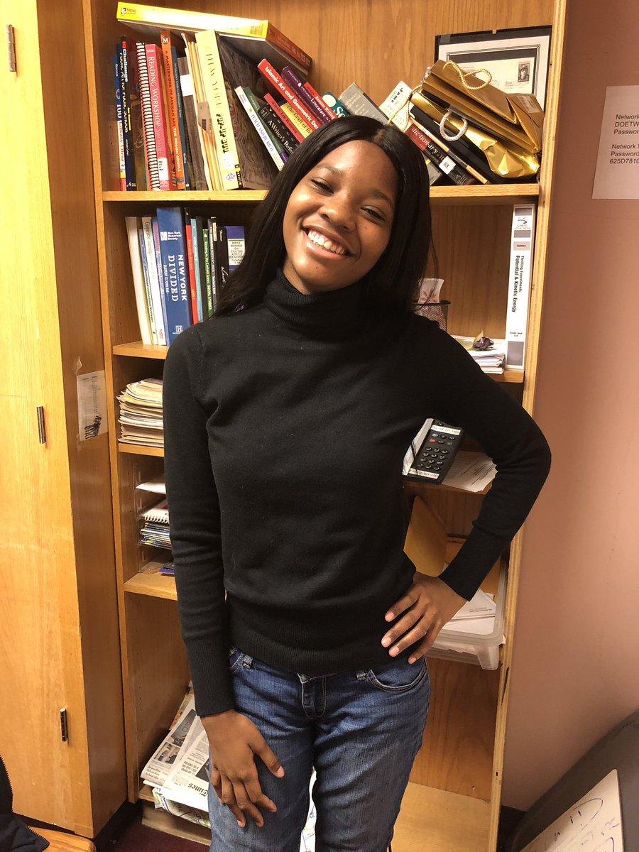 Jennifer Lucia's photo on #FridayFeeIing