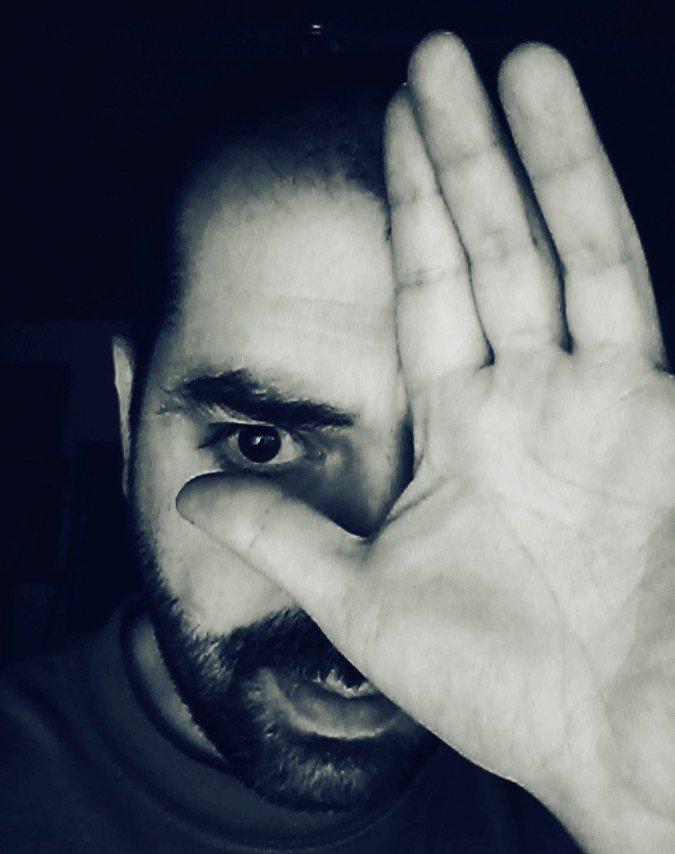️DON DIEGO's photo on #ViernesDeCaraTapada