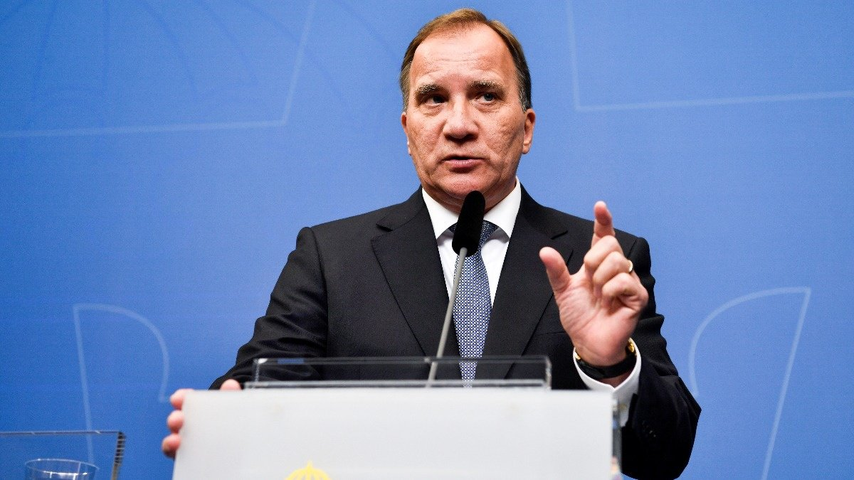 Sweden finally forms a government https://reut.rs/2FGoIlA