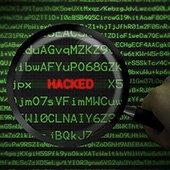 Objevila se 87GB #databáze uniklých hesel. Zjistěte, zda někdo zná to vaše: https://t.co/h7ybVvlG6z #heslo #bezpečnost #hack https://t.co/ZeW4LypWqu