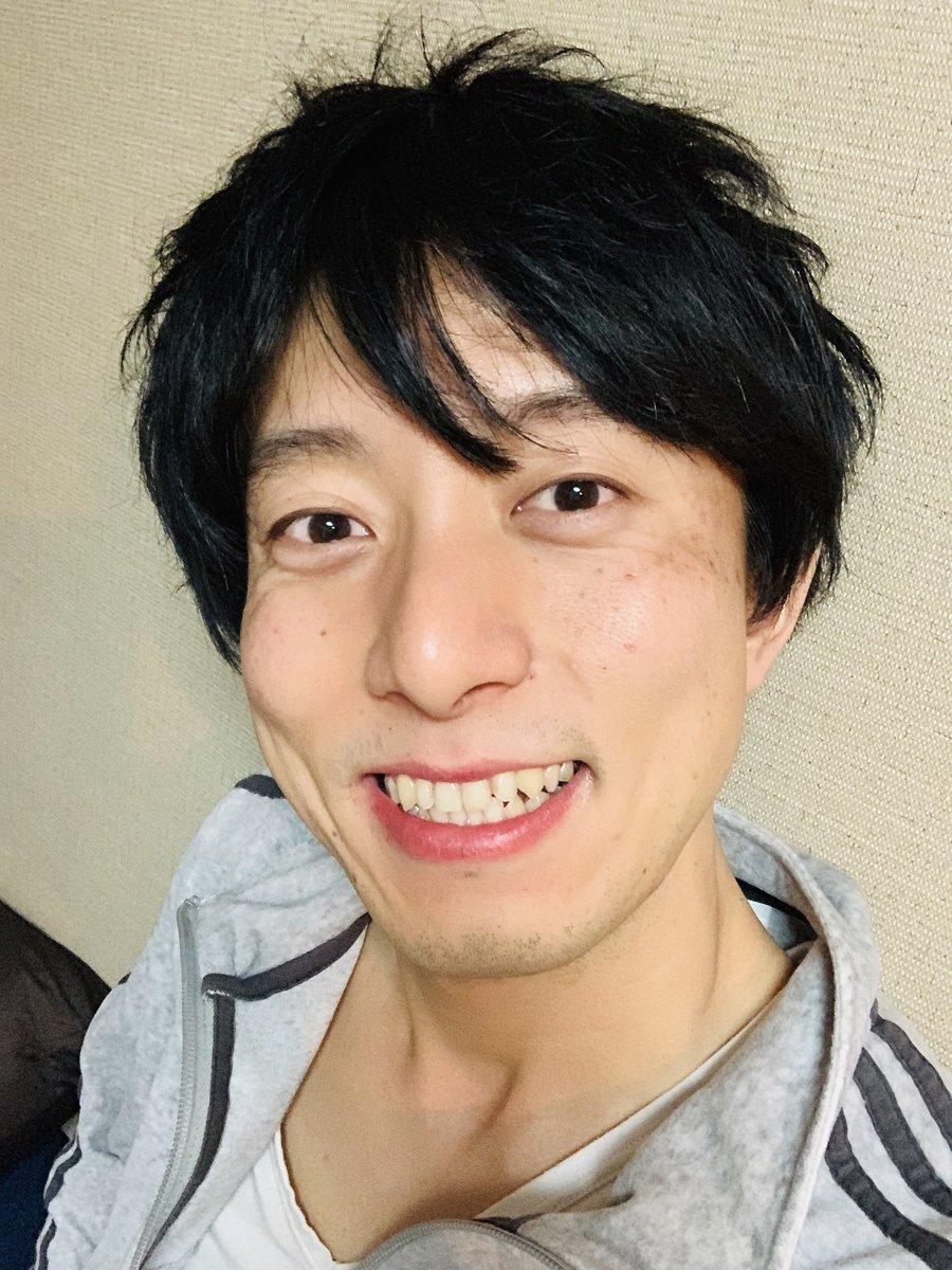 高草木 淳一(たかくさぎ じゅんいち)'s photo on #私のおじさん