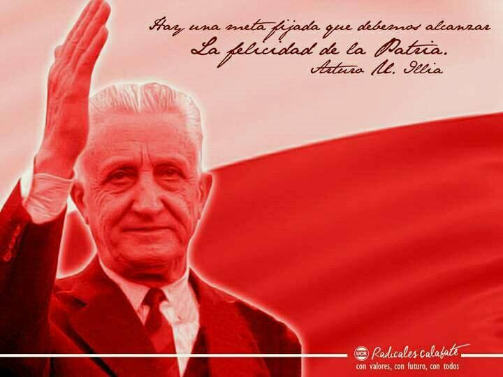 Pablo Strafaccio's photo on Comité