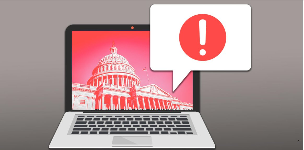 """""""RT @bbb_us: Fraudsters are taking advantage of the #GovernmentShutdown to scam people. Don't be fooled. Find out more via @ConsumerReports  https://www.consumerreports.org/scams-fraud/avoid-federal-government-shutdown-scams/… #scams """""""