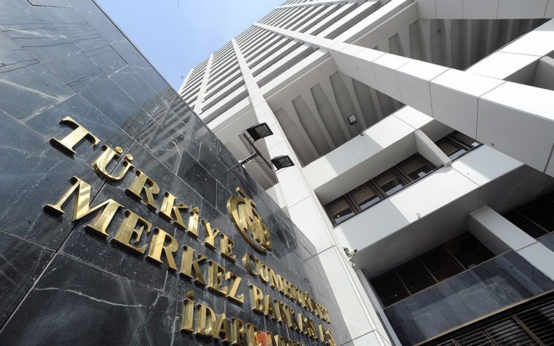 RT @BirGun_Gazetesi: Merkez Bankası, Hazine'ye bu ay 33.3 milyar avans verecek  https://t.co/YSeFvoZB02 https://t.co/dzlM4UUsC4