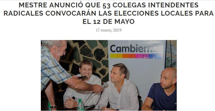 IntendentesUCRCba's photo on Comité