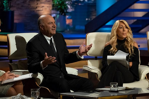 Kevin O'Leary shares his best advice about paying off your mortgage https://t.co/0AoewC4otb via @CNBC