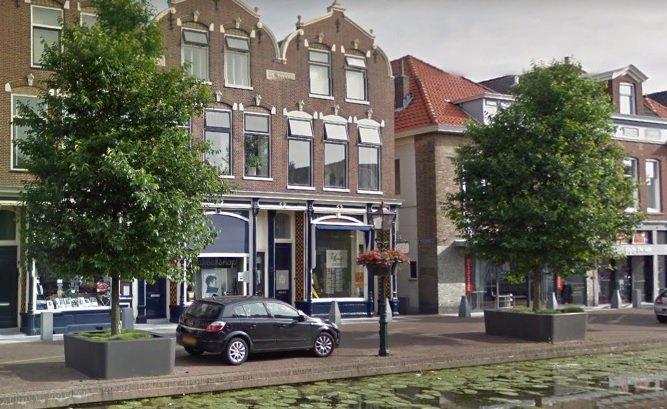 Boekhandel Het Keizerrijk krijgt nieuwe eigenaar https://t.co/9XgRpIG4jV https://t.co/rXqmSqXKNN