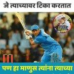 #ausvsindia Twitter Photo