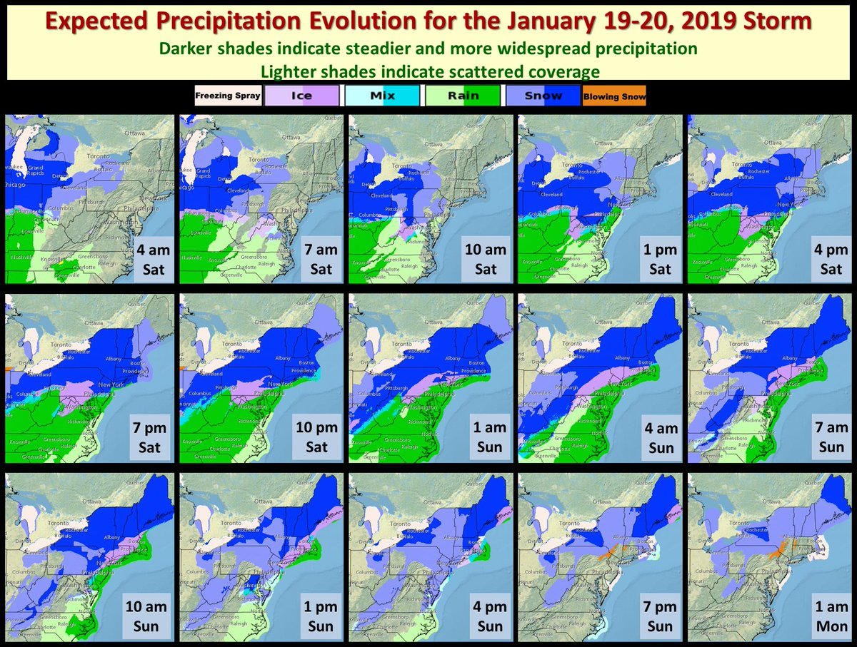 January 19th-20th: 1st Call Snow Map - Page 9 DxNi6h7WoAE0PqG