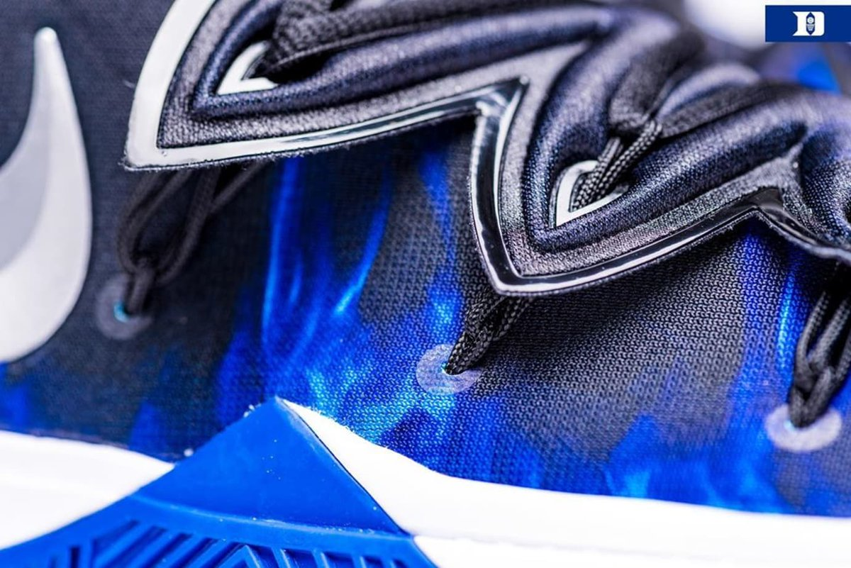 78b7fa21f60 dukembb has one of the best nike kyrie 5 pes yet .