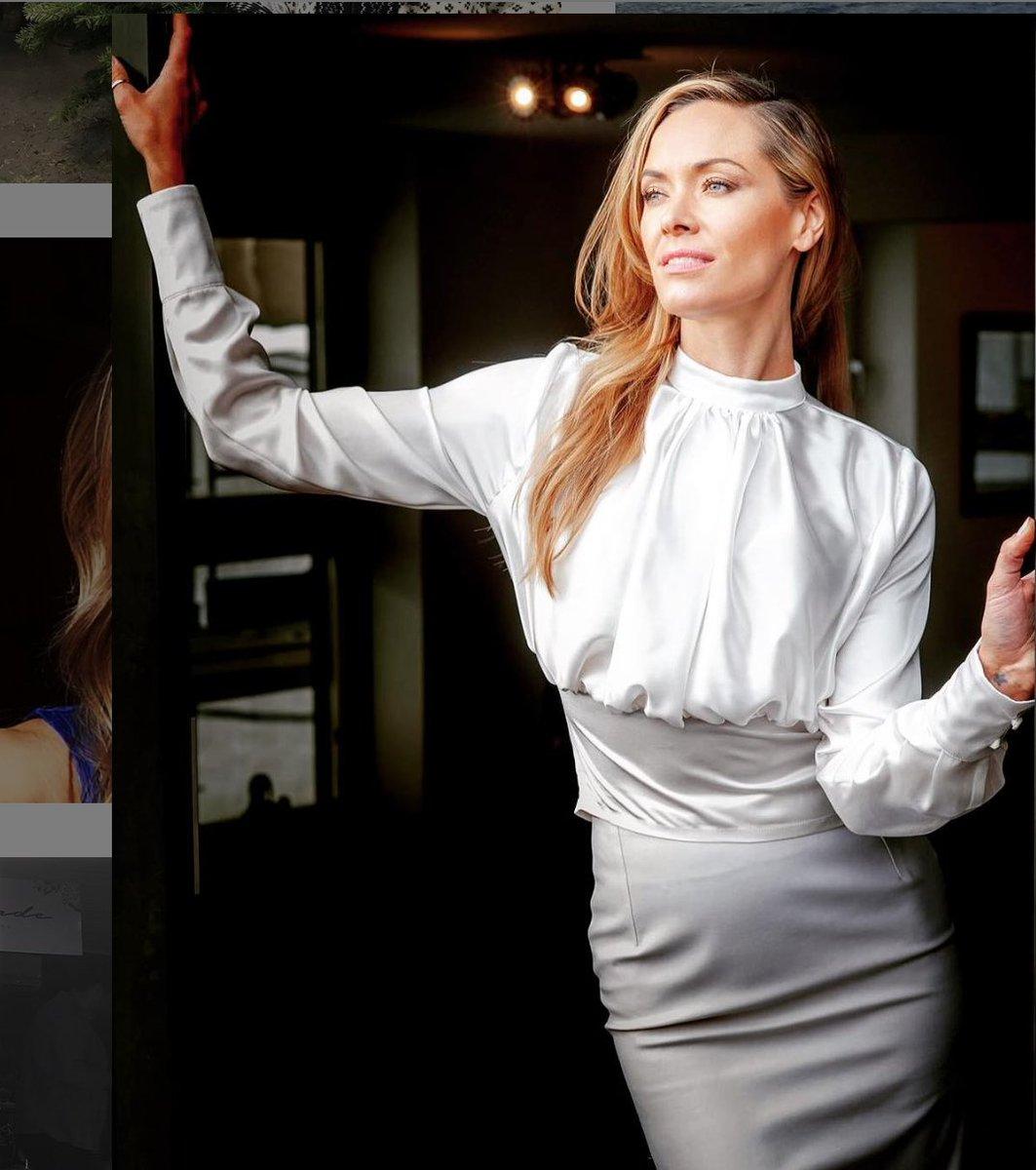 Twitter Kristanna Loken nude (16 photo), Pussy, Hot, Selfie, bra 2018