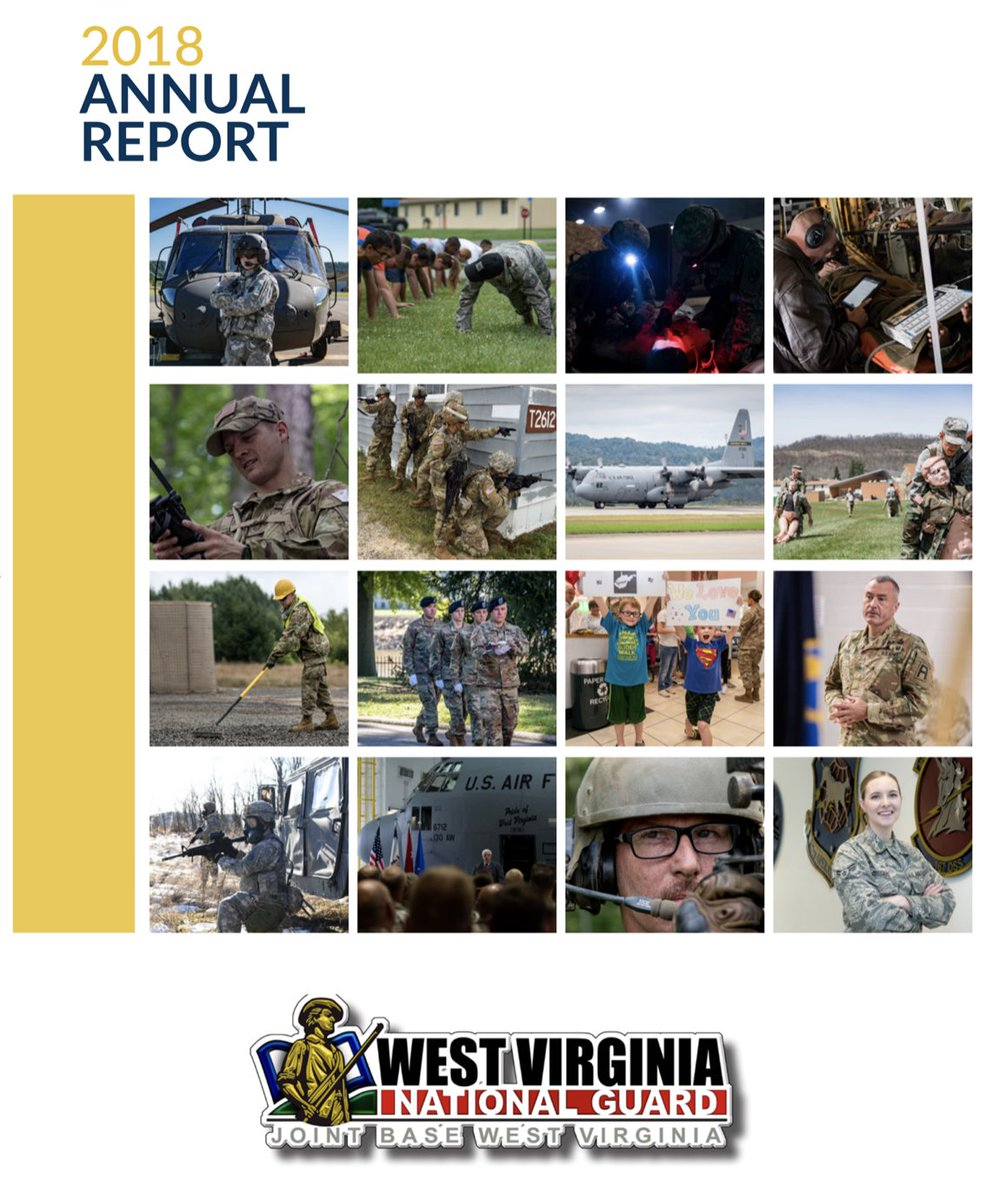 WV National Guard on Twitter: