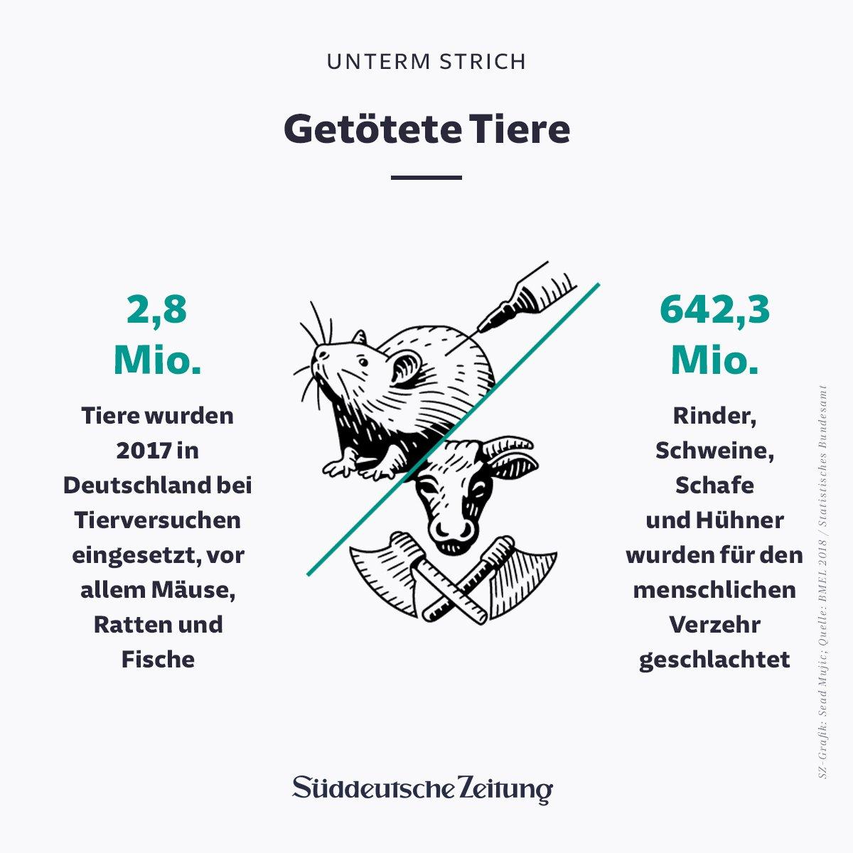 Süddeutsche Zeitung en Twitter: