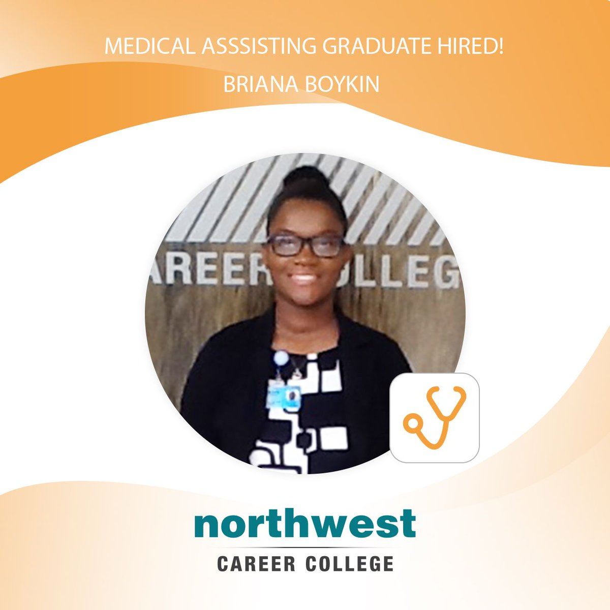 Northwest Career College Nccvegas Twitter