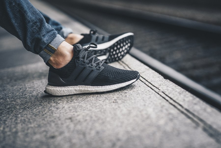 f1cd946f4d3 Save  90 OFF retail price for the adidas Ultraboost 4.0 in various  colourways using code JANUARY at Foot Locker with free shipping.  https   bit.ly 2MfgCS2 ...