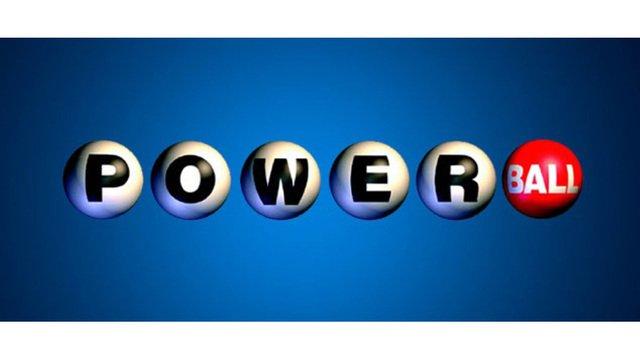 KTVE - KARD's photo on #PowerBall