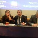Image for the Tweet beginning: Ora a #Roma con @forza_italia