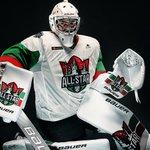 #KHLAllStar Twitter Photo