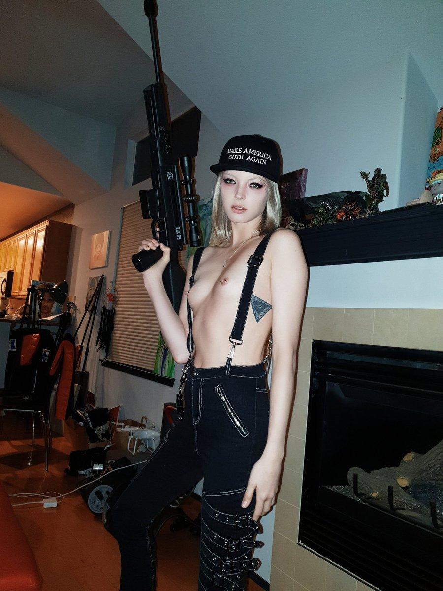 Fuck Teale Coco nude (59 photo), Topless, Bikini, Feet, braless 2020