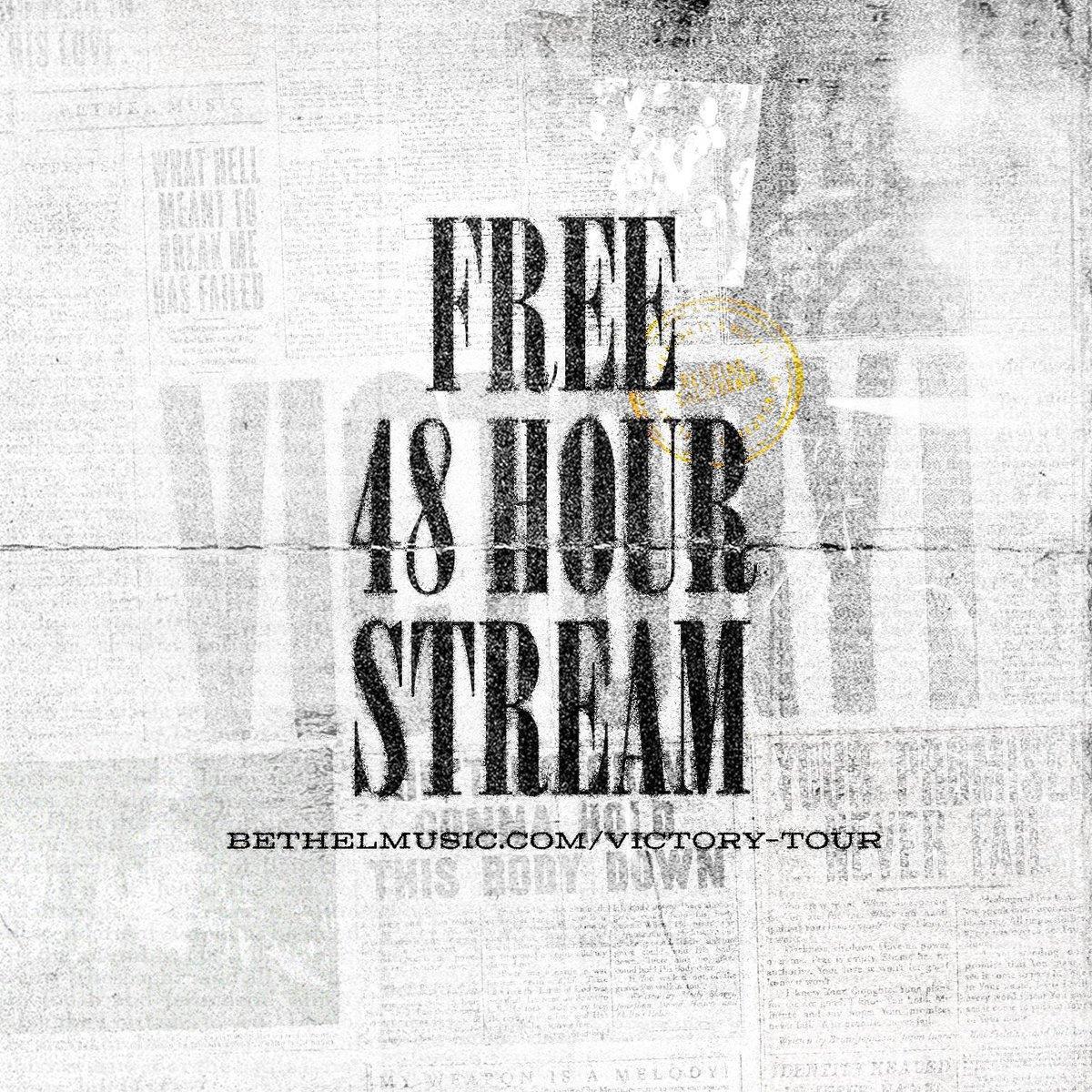 freestreams <b>live</b> com <b>arena sport 1</b>> OFF-53%