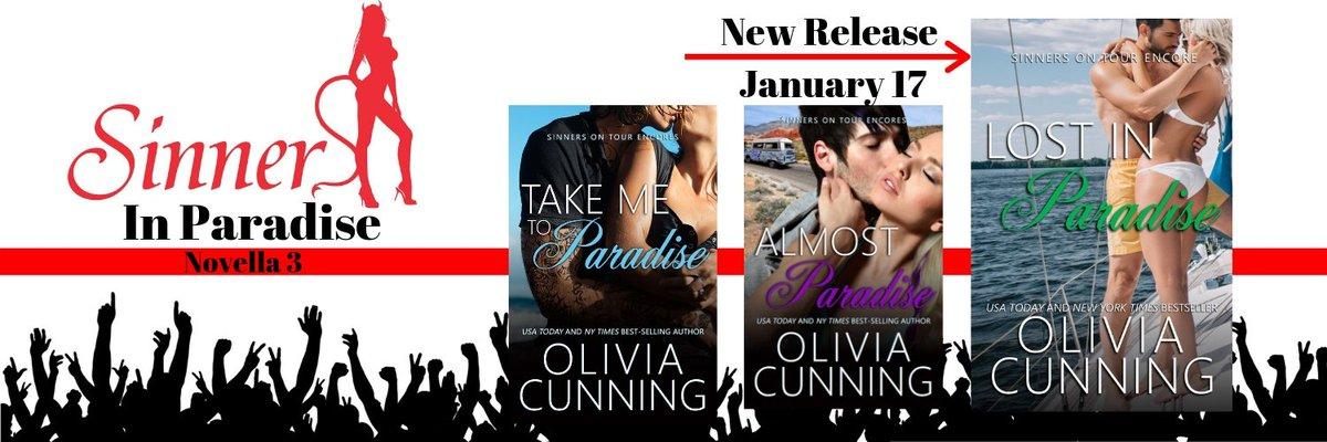 Insider Olivia Cunning Pdf