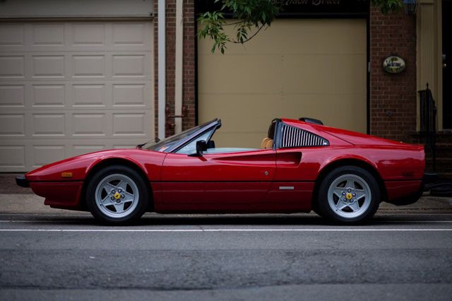 Ferrari Chat Ferrarichatcom Twitter