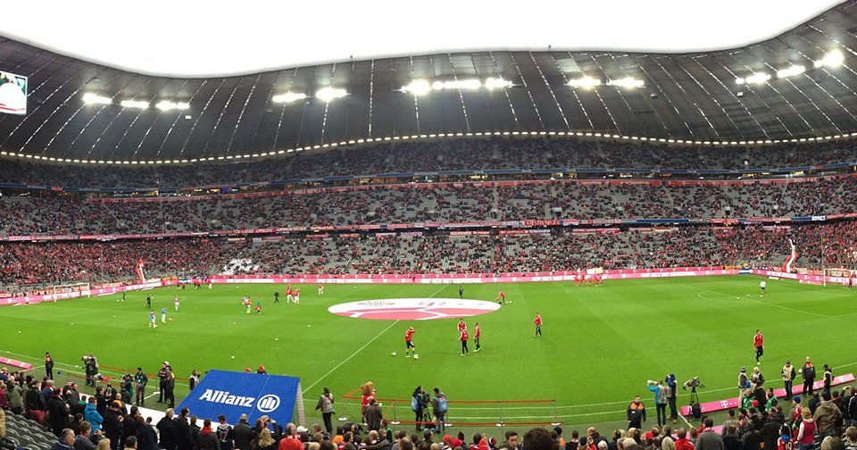 ecst.se/fotboll's photo on Lille