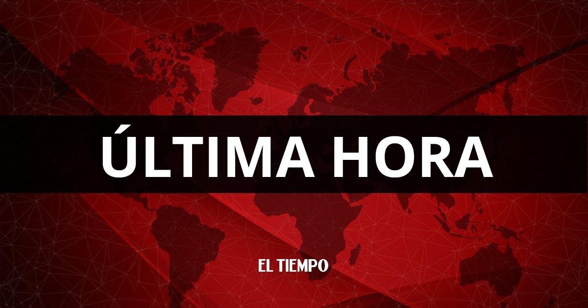 #ElTiempoDelTuiterazo   '¡Basta ya, señores del ELN! Colombia les dice ¡Basta! He ordenado el levantamiento de la suspensión de las órdenes de captura a los 10 integrantes que hicieron parte de la mesa de los diálogos de paz ' @IvanDuque:https://t.co/nAgafjsALc ►