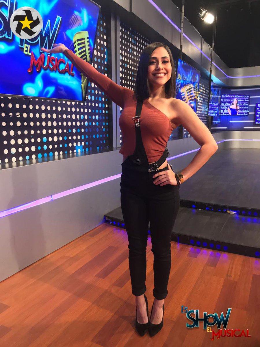 multimedios tv's photo on #esshowm
