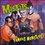 misfits Twitter Photo