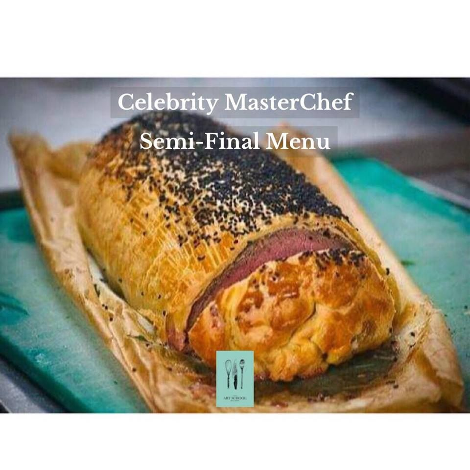 We still have availability for @Porkyaskew&#39;s Celebrity @MasterChefUK semi-final menu on Wednesday 30th January. Please note that reservations for this special dinner CAN&#39;T BE BOOKED ONLINE, PLEASE CALL THE RESTAURANT DIRECT ON 0151 230 8600  https:// buff.ly/2p0l5eE  &nbsp;   #MasterChefIt <br>http://pic.twitter.com/CbAyXVFfZq
