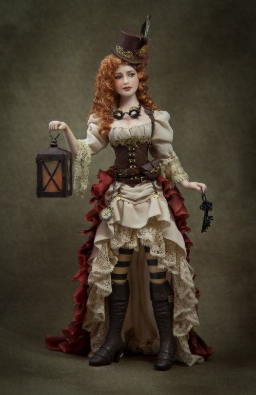 A #steampunk #novel is my #WIP - what's yours? #FridayFeeling https://t.co/pIzkhTvdr9