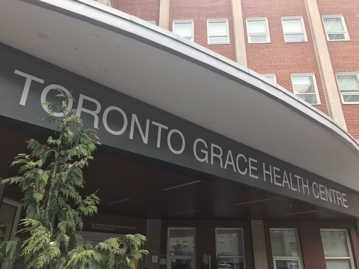Thrilled for @CuriatoInc and @TorontoGraceHC to see this #AI trial in #pressureinjuries commence. Good luck @CABHI__ @UWVelocity @Communitech