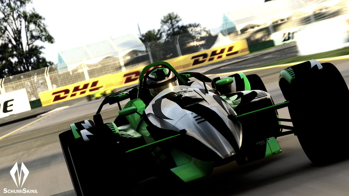 Pretty Delighted About The Result Trackmania Cardesign Skinning Graphism Anepic Twitter Com Nucotvtw