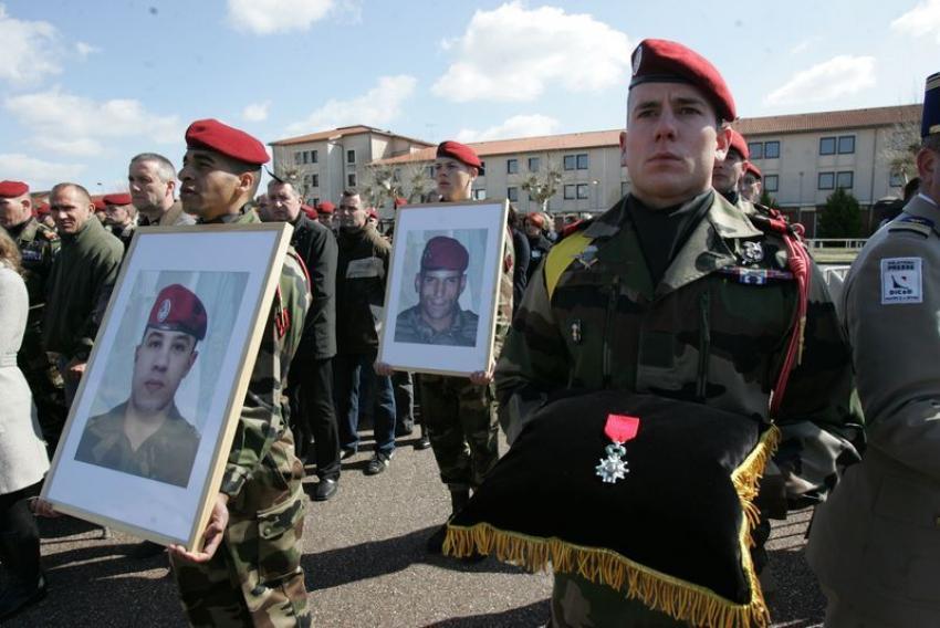 #Souillac 2019... #Montauban victimes  #merah terror mars 2012  avant Toulouse (l'école juif...)  Déjà oublié ? #Macron ...2012