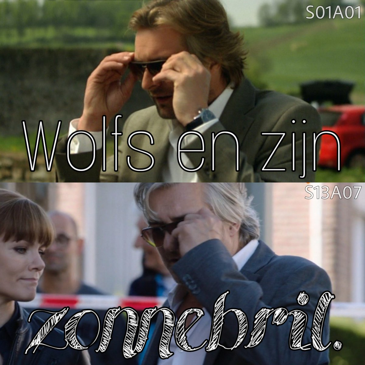 Annelie Huisman's photo on #flikkenmaastricht